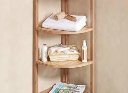 Small Corner Storage Cabinet Corner Cabinet For Bathroom Storage Home Design Collins