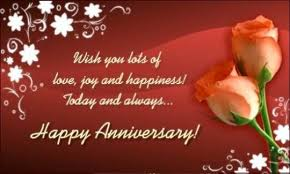 Sweet Wedding Anniversary Wishes For Ultimate Greetings Anniversary Wishes For Sweet Couple Nicewishes