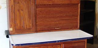 Old Kitchen Cabinets by Create Old Looking Cabinets Tags Antique Kitchen Cabinet Glass