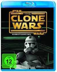update 2 star wars the clone wars the lost missions headed for