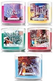 halloween perfume gift set best 25 bath and body ideas on pinterest bath u0026 body bath body