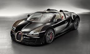 bugatti suv price black bess bugatti editions bugatti