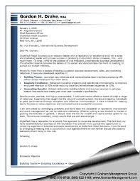 lettre motivation apprentissage cuisine modele lettre de motivation gratuite memoireveritejustice