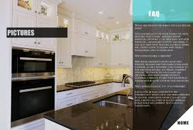 Happy Home Designer New Furniture by Simply Consulting Faq1