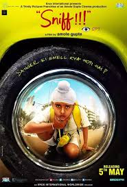 what is your review of sniff 2017 movie updated 2017 quora