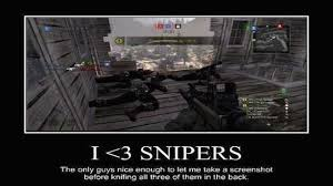 Funny Call Of Duty Memes - 15 hilarious call of duty memes call of duty memes pinterest