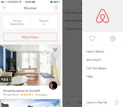 airbnb launches 1 million host protection program in canada