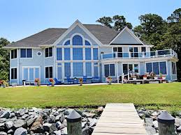ocean view real estate delaware beach search results real estate