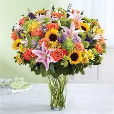 flowers miami 1 800 flowers miami flowers