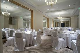 plan your wedding reception galaxy hotel com