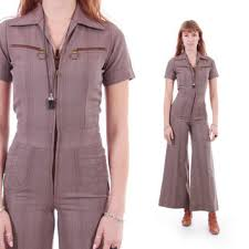 70s jumpsuit womens best 70s overalls products on wanelo