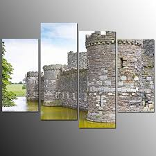 importers of home decor special price for canvas prints canvas wall art painting for home