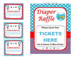 dr seuss diaper game dr seuss baby game printable seuss