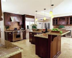 cherry kitchen islands cherry kitchen islands large kitchen island using cherry kitchen