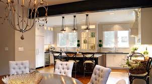 dining rooms with wainscoting dining room phenomenal houzz dining room buffets satisfactory