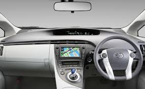lexus hybrid cars in pakistan toyota prius s 1 8 in pakistan prius toyota prius s 1 8 price