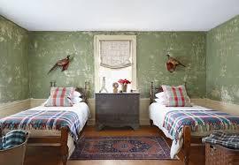 guest bedroom decorating ideas guest bedroom decor home design ideas