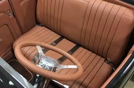 Auto Upholstery Near Me C U0026e Auto Upholstery C U0026e Auto Upholstery Home