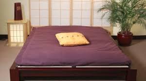 Bed Frame Australia Japanese Style Bed Frame Australia Japanese Bed Frame And Futon