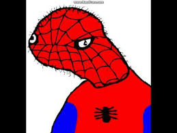 Spoderman Memes - meme s speak spoderman is sorry youtube