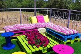 fascinating 20 backyard ideas on a budget decorating design of