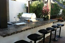 85 backyard kitchen design ideas cabinetbackyard designs