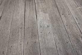 Laminate Flooring Advantages Advantages And Disadvantages Of Laminate Floor Interior Design Ideas