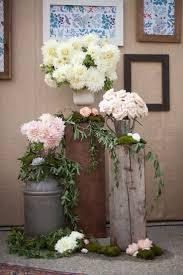 wedding sand ceremony vases 304 best favorites images on pinterest marriage wedding stuff