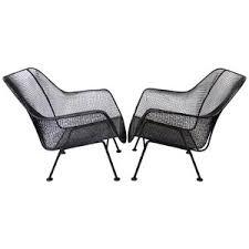 seating u2014 tom gibbs studio