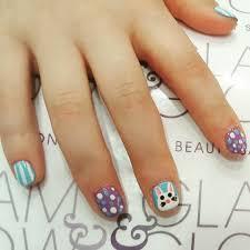 24 kids nail art designs ideas design trends premium psd