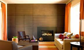 wooden wall 20 charming living rooms with wooden panel walls rilane