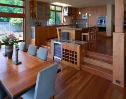 split level homes interior split level homes ideas and inspiration room house and kitchens