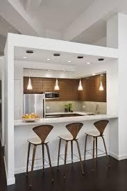 small studio apartment design in newrk bedroom designs ideas
