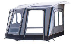 Caravan Awning Sizes Chart Caravan Awnings Buy Online At Outdoorworlddirect Uk