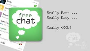free chat for android free chat and free calls android apps on play