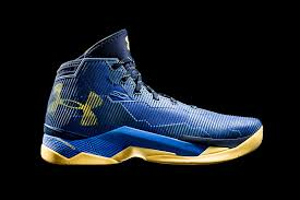 things to know about shoes dnc in philadelphia under armour