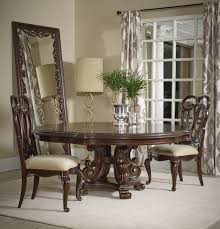hooker dining room sets marceladick com hooker dining room sets awesome with picture of hooker dining remodelling fresh on