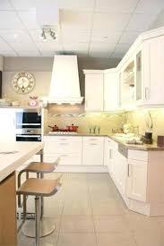 qualité cuisine schmidt cuisine de qualite cuisine evier cuisine qualite globr co