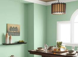 dining room in pastorale jade bathroom reno pinterest jade