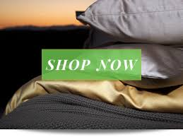Home Design Stores Philadelphia High End Luxury Home Textiles Philadelphia Home Decor Stores