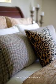Bedroom Furniture Men by Best 25 Young Mans Bedroom Ideas Only On Pinterest Man U0027s