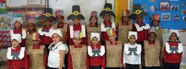 kindergarten 1st grade thanksgiving top day school in