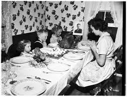 239 best vintage fall thanksgiving pics images on