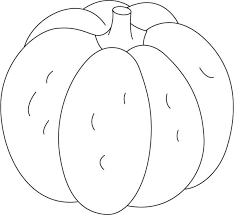 pumpkin coloring sheet download free pumpkin coloring sheet