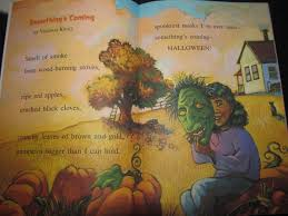 Halloween Poem For Kids Goodwill Hunting 4 Geeks Day 7 Top 10 Kid U0027s Books For Halloween