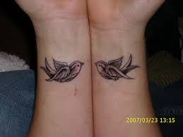 sparrow tattoos ideas sparrow bird tattoo pictures