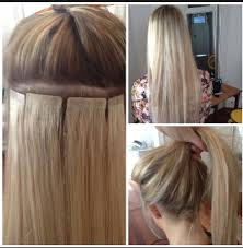 cinderella extensions hair extension prices best hairstyles one hair