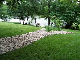 Drainage Problems In Backyard - yard drainage solutions outside pinterest yard drainage