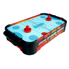 nhl premium 84 attacker hover air hockey table small air hockey table dimensions best table decoration