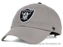 Raiders Thanksgiving Hat